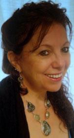 Elaine Sheth