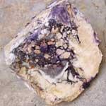 tiffany-stone